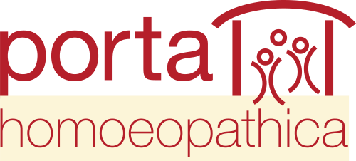 Porta Homoeopathica